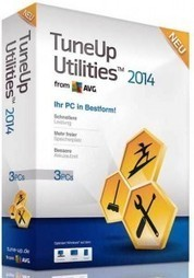 TuneUp Utilities 2014 key Free download Crack Full version Keygen free | softwares | Scoop.it
