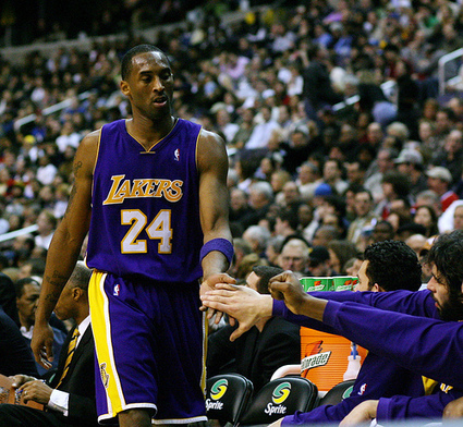 10 Years of Silence: How Long It Took Mozart, Picasso and Kobe Bryant to Be Successful - - The Buffer Blog | Coaching | Scoop.it
