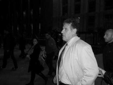 Chi spinge per far fuori il pm Di Matteo Informazione | InformAzione | Scoop.it