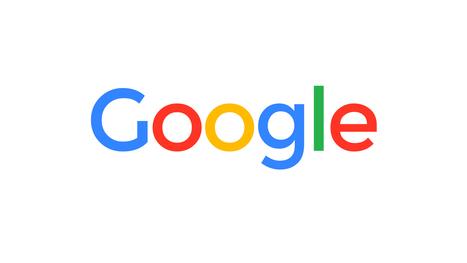 Les gens font davantage confiance à Google qu'aux médias médias traditionnels | Petite revue de web | Scoop.it