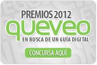 QuéVeo | Juventud y TIC | Scoop.it