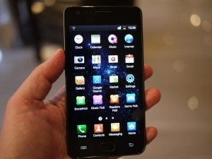 Strategy Analytics: Superphones to lead overall handset market with 200% growth in 2011 | Social Intelligence | Scoop.it