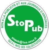 Bloquer les pubs avec Chrome | François MAGNAN  Formateur Consultant | Scoop.it