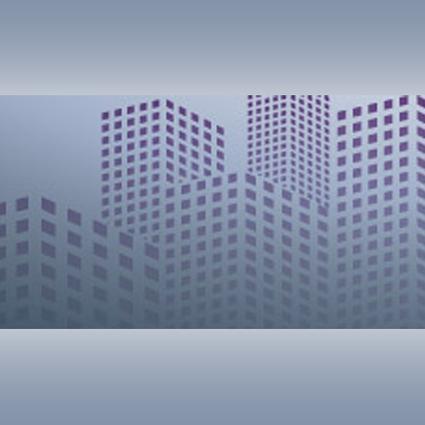 Future Building: customização em massa de moradias sustentáveis | Digital Sustainability | Scoop.it