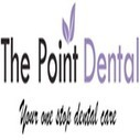 freeBusinessWire.com | Improve the Quality of Teeth by Dentist Altona Services | The Point Dental | Scoop.it
