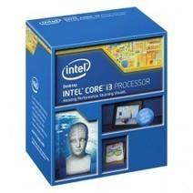 Intel 4G Core i3 Dual Core i3-4130 3.40GHz 5 GT/s 3MB LGA1150 54W CPU - Processors - Parts   Supermicro Servers   Scoop.it