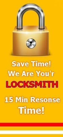 Kenmore Locksmith 425-214-5252 Call Now! | Kenmore Locksmith | Scoop.it