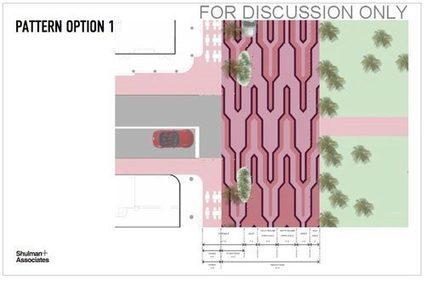 This is Architect Allan Shulman's Plan to Revamp Ocean Drive | MIAMI BEACH  REAL ESTATE | Scoop.it
