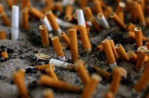 Smoking – Physical or Psychological Addiction?   Electronic Cigarettes Content Curation   Scoop.it