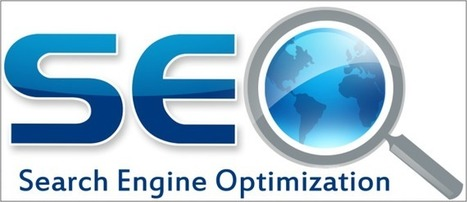 Few SEO mistakes that must be avoided!   Expert Web Technologies by Soft System Solution   Soft System Solution   Scoop.it