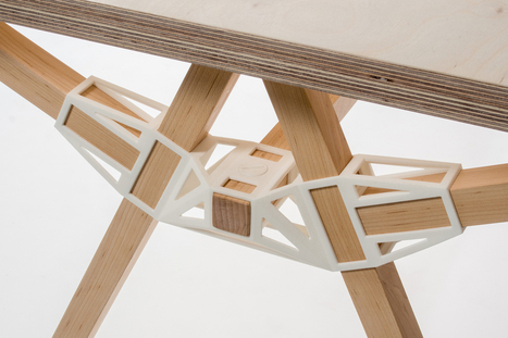 Interieur Awards 2014   [THE COOL STUFF]   Scoop.it
