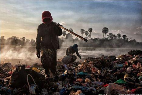 Les plus belles photos du National Geographic Traveler | Tout le web | Scoop.it