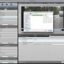Review: Squeeze 8.1 Pro video encoding - Photography and Video Production | video encoding | Scoop.it