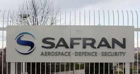 Safran conserve ses ambitions dans la défense | Hélicos | Scoop.it