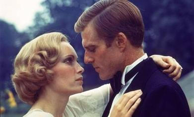 What makes The Great Gatsby great? | Modern American literature | Scoop.it