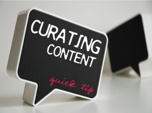 Quick Tip: Curating content with Google Currents | Wallet Digital - Social Media, Business & Technology | Scoop.it
