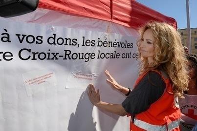 Dons, plus d'un Français sur deux fait confiance aux associations | Ressources associatives : bénévolat, financements, mesure de l'impact social, boite-à-outils | Scoop.it