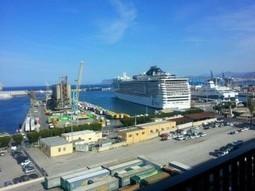 Turismo: tutto esaurito per Pasqua sulle navi Msc Crociere - Meteo Web | MONDO CROCIERE di BRICOLA VIAGGI | Scoop.it