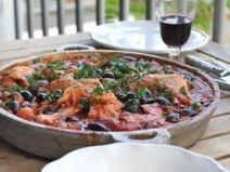 10 minder bekende Italiaanse gerechten die | Recepten nieuws | La Cucina Italiana - De Italiaanse Keuken - The Italian Kitchen | Scoop.it