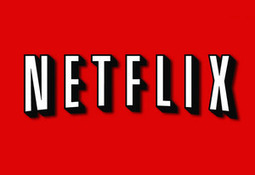 Netflix Combats Password-Sharers with New Family Plan   TVFiends Daily   Scoop.it