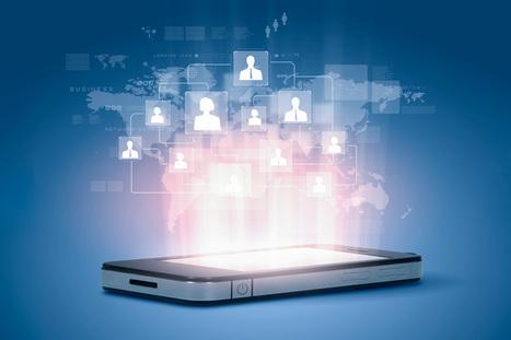 Stanford computer scientists show telephone metadata can reveal surprisingly sensitive personal information | Stanford News | Média et société | Scoop.it