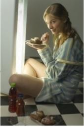 PERTE de POIDS: Manger moins, bouger plus et… dormir plus? | IABURNICHON | Scoop.it