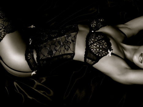Nude Massage Mayfair sessions are filled with excitement. | Nude Massage London Service . | Scoop.it