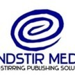 MindStir Media | Self-Publishing Company | Shopping Online | Scoop.it