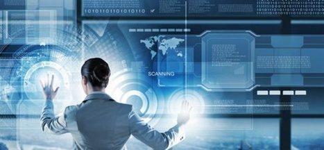 Ασφάλεια και ελευθερία στην ψηφιακή εποχή | The new paradigm | Scoop.it