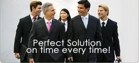 Smart consultancy Ahmedabad KPO Services | Smart Consultancy Ahmedabad Services | Scoop.it
