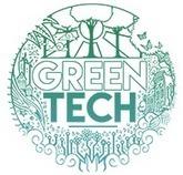 Green Tech : le numérique au service de la transition écologique - Ministère de l'Environnement, de l'Energie et de la Mer | AGROCHAINES | Scoop.it