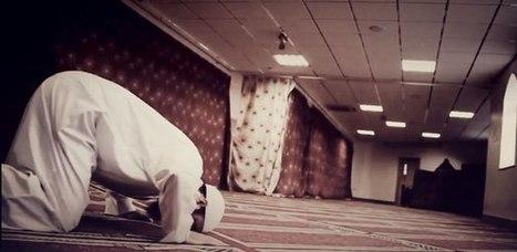 İslam Ahengi | Kuran | İbadet | Namaz | Dua: İslam'da Namaz Kılmayan Dinden Çıkmış mı Olur ? | İslam Ahengi | Scoop.it