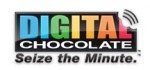 TechCrunch   Digital Chocolate Downsizing? Founder Trip Hawkins Out As CEO; Reports Of Layoffs, Marc Metis As Interim CEO   Entrepreneurship, Innovation   Scoop.it