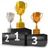 La sélection des meilleurs sites de la semaine #9 | Web & Bib | Scoop.it
