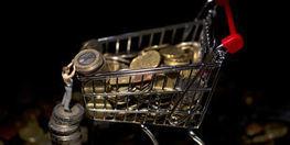 Ce que vous rapporte vraiment votre épargne   Veille Produits Bancaires   Scoop.it