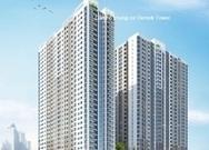 Bán biệt thự Garden Villas giá ưu đãi chỉ từ 47triêu/m2 | Nội thất Gia Minh | Scoop.it