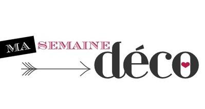 Revue Déco ♥ Une semaine très DIY ! | décoration & déco | Scoop.it