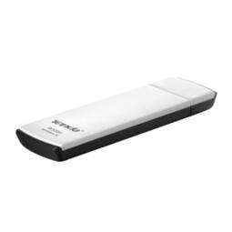 "Tenda W522U 300Mbps Dual Band Wireless N USB Adapt... | ราคาเคส PC,""สินค้าไอที"",ราคาเคสคอมพิวเตอร์,สินค้าไอที,ราคาปัจจุบัน,""เปรียบเทียบราคา"",ราคาส่ง ราคาถูก | Scoop.it"
