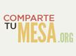 compartetumesa.org | No me hables del diseño que me pongo atómica! | Scoop.it