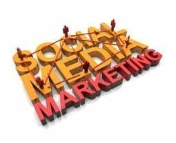 The Importance of Social Media Marketing | Social Media Marketing Guorilla Media | Reading Pool | Scoop.it