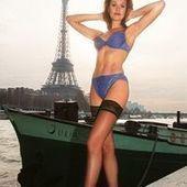 En 2013, les Françaises ont dépensé en moyenne près de 100 ... - Le Monde   Tendance du marché du textile   Scoop.it
