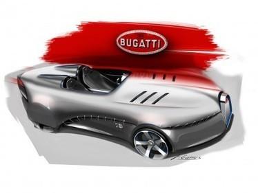 Car Body Design - Car Design Resources, News and Tutorials | Sketches | Scoop.it