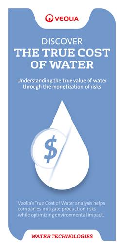 Home: Global Water Intelligence   The Water-Energy-Food Nexus + Climate Change   Scoop.it