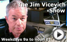 What to do when union membership declines?   Radio Vice Online   Labor and Employee Relations   Scoop.it