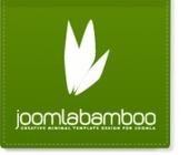 Joomla Bamboo theme coupon code - 30% discount | template-coupon.com | Joomla template coupons | Scoop.it