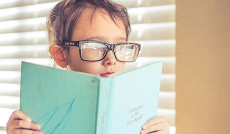 Why Preschoolers Can Outsmart College Students — PsyBlog | Bounded Rationality and Beyond | Scoop.it
