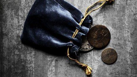 Promises, Promises: A History of Debt - Episode guide | Archivance - Miscellanées | Scoop.it
