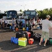 Tausende Portugiesen aus Luxemburg reisen in den Urlaub | Luxembourg (Europe) | Scoop.it