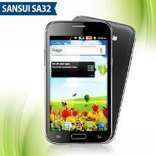 Buy Sansui Mobile Phone - SA32 in best price | Online Shopping Page | Scoop.it
