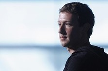 Only 10% of Facebook users update their status daily, according to a new Pew survey | Radio Show Contents | Scoop.it